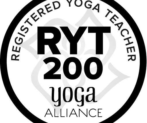 yoginia全米ヨガアライアンス200時間指導者養成講座延期のお知らせ